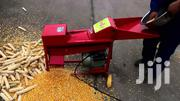 Maize Sheller Machine | Manufacturing Equipment for sale in Nairobi, Nairobi Central