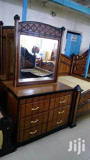 Dressing Tables | Furniture for sale in Nairobi, Pumwani