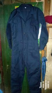 Overalls And Protective Wear | Safety Equipment for sale in Nairobi, Maringo/Hamza