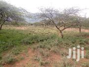 Land for Sale in Ewaso Kedong | Land & Plots For Sale for sale in Kajiado, Ewuaso Oonkidong'I