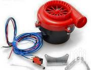 Universal Electronic Dump Valve Bov | Vehicle Parts & Accessories for sale in Nairobi, Nairobi West