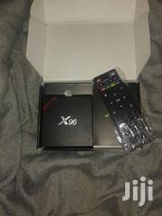 TV Smart Box Android | TV & DVD Equipment for sale in Nairobi, Nairobi Central