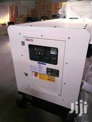 20kva Power Generator Set | Electrical Equipments for sale in Nairobi, Karen