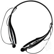 Bluetooth Stereo Earphones | Accessories for Mobile Phones & Tablets for sale in Nairobi, Nairobi Central