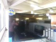 UKA - 50 Inches - UHD SMART TV - Haier Manufacturer | TV & DVD Equipment for sale in Kisumu, Central Kisumu