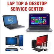 Laptop, Desktop Repair | Repair Services for sale in Nairobi, Embakasi