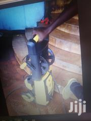 Pressure Washer | Garden for sale in Nairobi, Kileleshwa