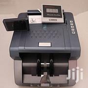 Money Bill Counter 1000 PCS/Min 80W Currency Cash Counting Machine | Store Equipment for sale in Nairobi, Nairobi Central