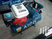 Brand New 50litres Air Compressor | Manufacturing Materials & Tools for sale in Nairobi, Airbase