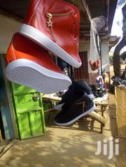 Baba Yao Unique,,,Get New Brands At Negotiable Price | Shoes for sale in Kakamega, Etenje