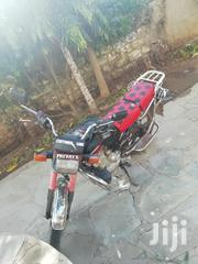 Sale Of Commercially Used Flyboy 2018 Black | Motorcycles & Scooters for sale in Kwale, Ukunda