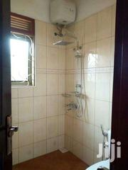 Decent 1 Bedroom Extension at Hurlingham   Houses & Apartments For Rent for sale in Nairobi, Kilimani