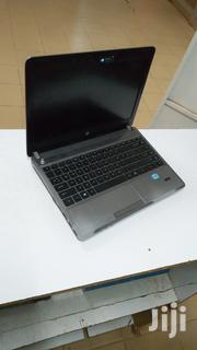 "HP 14"" Inches 500GB HDD Core I5 4GB RAM 