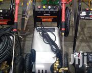 High Pressure Washer Electric | Electrical Equipments for sale in Nairobi, Nairobi South