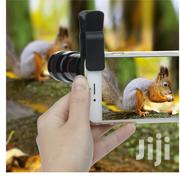 12X HD Zoom Phone Telescope | Accessories for Mobile Phones & Tablets for sale in Nairobi, Roysambu