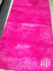 Bed Side Mat | Furniture for sale in Nairobi, Nairobi Central