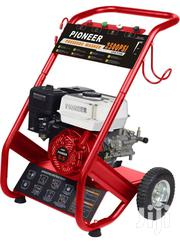 Pioneer High Pressure Washer | Garden for sale in Machakos, Syokimau/Mulolongo