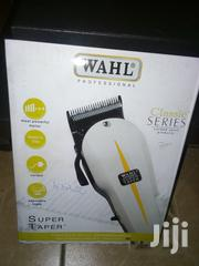 Wahl Shaving Machine | Home Appliances for sale in Nairobi, Nairobi Central