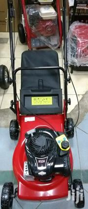 Briggs And Stratton Lawnmower | Garden for sale in Machakos, Syokimau/Mulolongo