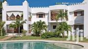 Fullyfurnished Apartment To Rent At Malindi Green Resort. | Short Let and Hotels for sale in Kilifi, Malindi Town