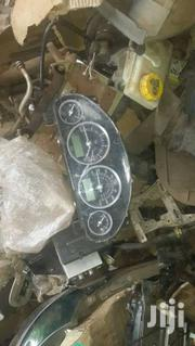 Jaguar S Type Parts   Vehicle Parts & Accessories for sale in Nairobi, Nairobi West