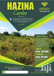 Land in Malindi | Land & Plots For Sale for sale in Mombasa, Magogoni