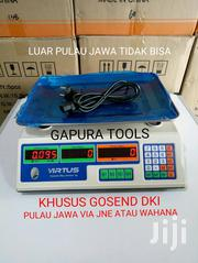 30kg Digital Weighing Scale | Home Appliances for sale in Nairobi, Nairobi Central