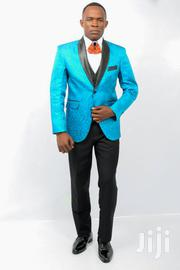 Men Officials Tuxido Suits | Clothing for sale in Nairobi, Nairobi Central