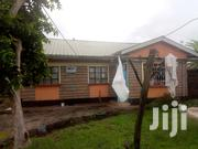 3 Bedroom Master En-Suite for Sale in Ngata, Nakuru | Houses & Apartments For Sale for sale in Nakuru, Menengai West