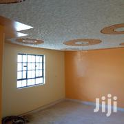 Letting Immediate Occupancy Modern Bedsitters At Githurai 44   Houses & Apartments For Rent for sale in Nairobi, Zimmerman