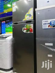 Nexus Fridge | Home Appliances for sale in Nairobi, Nairobi Central