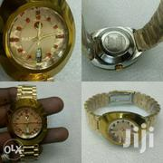 Unique Rado Watch For Ladies   Watches for sale in Homa Bay, Mfangano Island