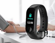 M3 Healthy Bracelet | Accessories for Mobile Phones & Tablets for sale in Nairobi, Nairobi Central