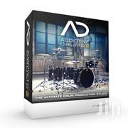 Addictive Drums 2- XLN Audio | Musical Instruments for sale in Nairobi, Kasarani