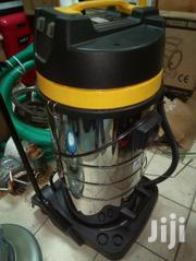 Vacuum Cleaner 100l | Home Appliances for sale in Nairobi, Nairobi West