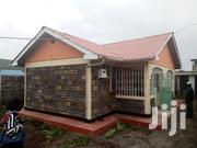 3 Bedroom Master En-Suite for Sale in Pipeline Estate, Nakuru | Houses & Apartments For Sale for sale in Nakuru, Nakuru East