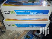 Tv Combo Digital Free To Air Channel | Computer Accessories  for sale in Nairobi, Nairobi Central