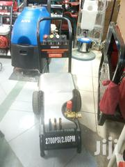 Pressure Washer | Farm Machinery & Equipment for sale in Machakos, Syokimau/Mulolongo