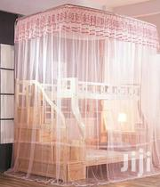 Double Decker Mosquito Nets   Home Accessories for sale in Nairobi, Nairobi Central