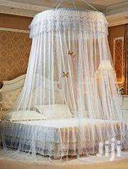Round Double Decker Mosquito Nets   Home Accessories for sale in Nairobi, Nairobi Central