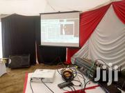 P. A System For Hire | DJ & Entertainment Services for sale in Nairobi, Nairobi Central