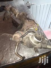 Turbo Charger Vannet | Vehicle Parts & Accessories for sale in Uasin Gishu, Racecourse