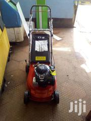 Briggs And Stratton Lawn Mower | Garden for sale in Kiambu, Limuru East