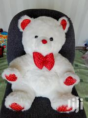 Teddy Bear | Toys for sale in Nairobi, Nairobi Central