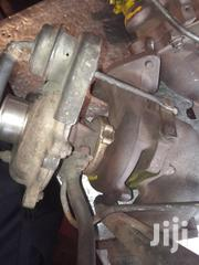 Turbo Charger 2kd | Vehicle Parts & Accessories for sale in Uasin Gishu, Racecourse