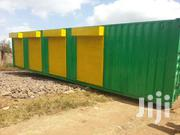 Shipping Containers | Store Equipment for sale in Nairobi, Nairobi South