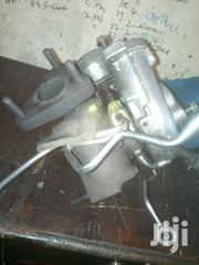Turbo Charger For Navara | Vehicle Parts & Accessories for sale in Uasin Gishu, Racecourse