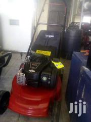 Brand New Lawn Mowers | Garden for sale in Machakos, Athi River