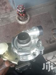 Turbo Charger Isuzu D.Max4ja1 | Vehicle Parts & Accessories for sale in Uasin Gishu, Racecourse