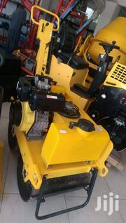 Road Drum Roller | Heavy Equipments for sale in Nairobi, Nairobi Central